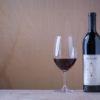 mueller 2012 cabernet sauvignon wine