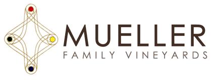 Mueller Family Vineyards