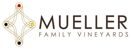 Mueller Family Vineyards