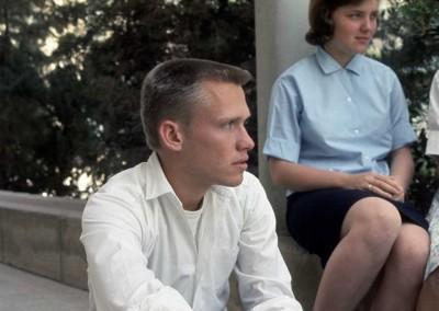 1966 Bill Pollock 2