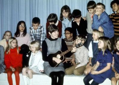 1970 Song Fest