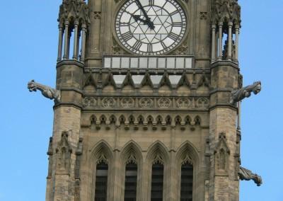 Ottawa 5
