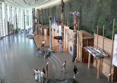 Ottawa Museum 1