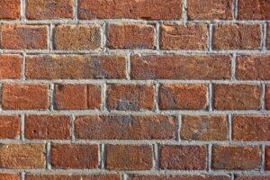 brick-wall-3170274_1920
