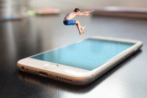 smartphone-2493419