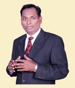 lakshman-pillai-site