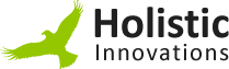 Holistic Innovations