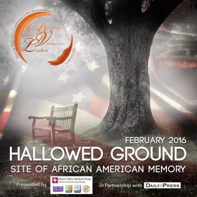 2016-bhm-publication-hallowed-ground-1