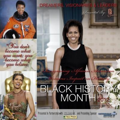 BHM 2012 Cover Final 124