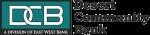 Desert Community Bank Media Sponsor