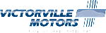 Victorville Motors Event Presenting Sponsor