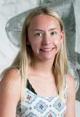 Madison Glick