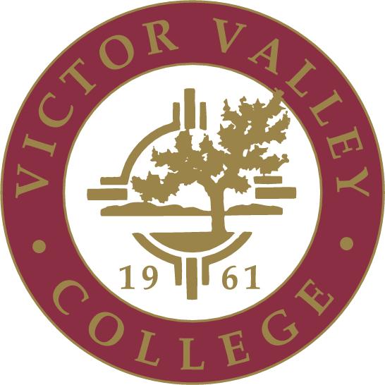 VVC_Logo_HiRes