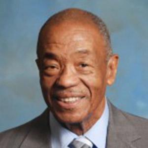Garner Morris Scholarship