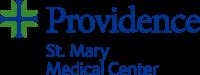 St. Mary Medical Center_RGB