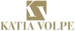 Clínica Kátia Volpe
