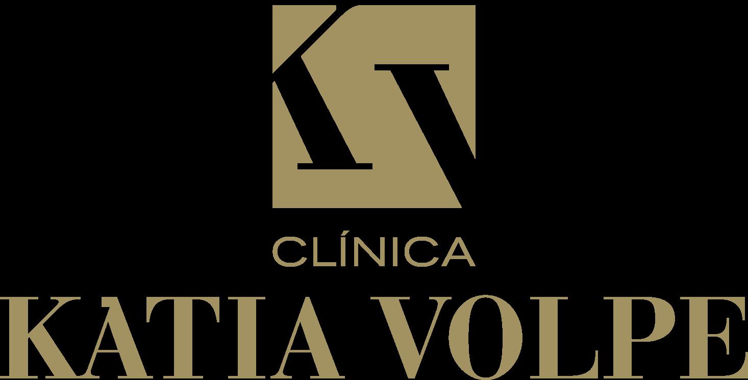Logo- Katia Volpe