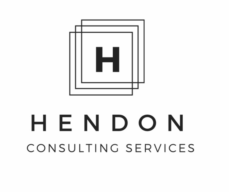 Hendon Consulting Services