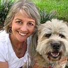Veterinarian Testimonials Gambrils, Crofton, Ft. Meade, Odenton, Bowie | Prime Care Animal Hospital