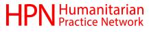 humanitarianpracticenetwork