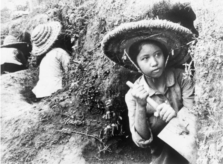vietnam-girls