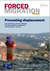 forcedmigrationreview41