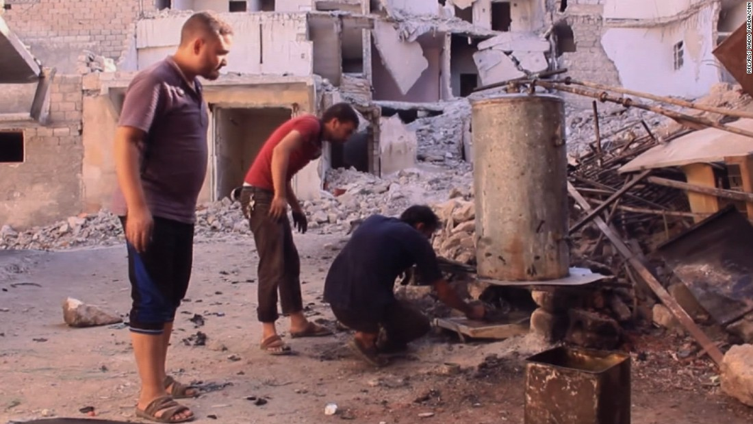 161019085650-04-what-is-left-in-aleppo-super-169