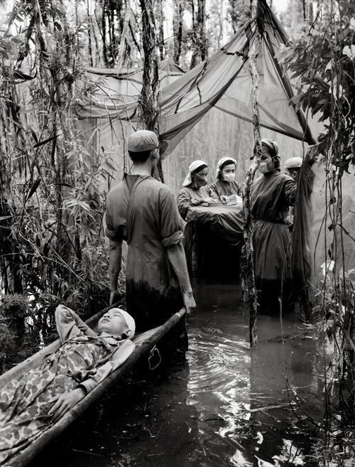 junglehospital