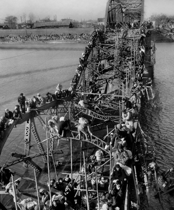 korean-war-bridge-e1424847130955