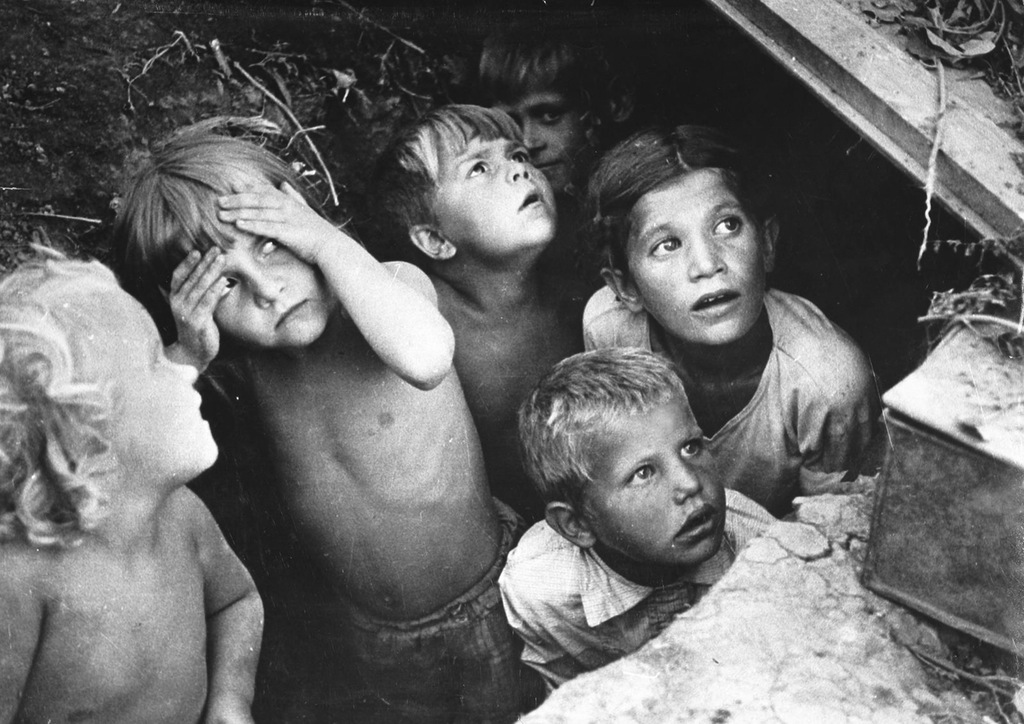 russianchildren