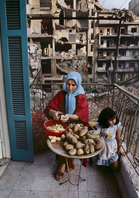 aleppo-food