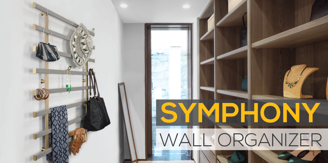Cue the Music — Symphony is Here!