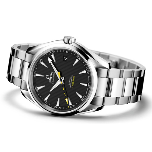 antwaune gray,thelifestyleelite.com,Omega Co-Axial calibre 8508,omega