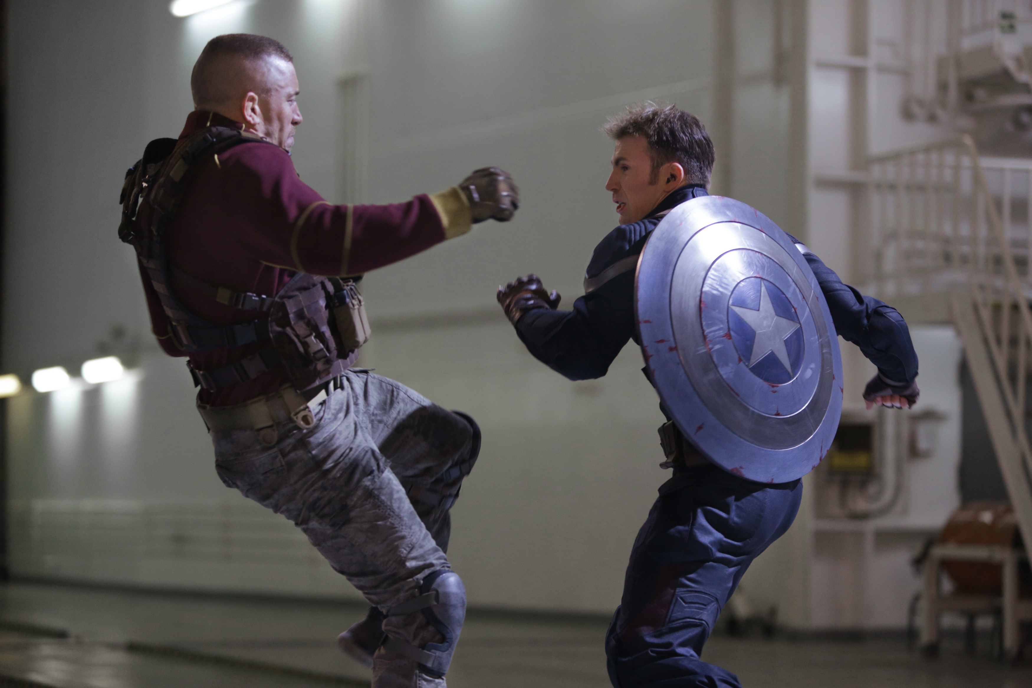 captain america the winter soldier,captain-america-the-winter-soldier-new-stills-,cheyan antwaune gray, cheyan gray, antwaune gray, thelifestyleelite,elite lifestyle, thelifestyleelitedotcom, thelifestyleelite.com,tlselite.com,TheLifeStyleElite.com,cheyan antwaune gray,fashion,models of thelifestyleelite.com, the life style elite,the lifestyle elite,elite lifestyle,lifestyleelite.com,cheyan gray,TLSElite,TLSElite.com,TLSEliteGaming,TLSElite Gaming