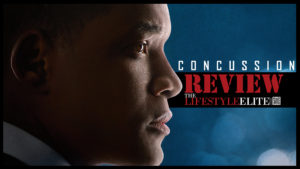 will smith,concussion,cheyan antwaune gray, cheyan gray, antwaune gray, thelifestyleelite,elite lifestyle, thelifestyleelitedotcom, thelifestyleelite.com,tlselite.com,TheLifeStyleElite.com,cheyan antwaune gray,fashion,models of thelifestyleelite.com, the life style elite,the lifestyle elite,elite lifestyle,lifestyleelite.com,cheyan gray,TLSElite,TLSElite.com,TLSEliteGaming,TLSElite Gaming