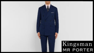 Kingsman Blue Harry Slim-Fit Double-Breasted Wool Suit,cheyan antwaune gray, cheyan gray, antwaune gray, thelifestyleelite,elite lifestyle, thelifestyleelitedotcom, thelifestyleelite.com,cheyan antwaune gray,fashion,models of thelifestyleelite.com, the life style elite,the lifestyle elite,elite lifestyle,lifestyleelite.com,cheyan gray,TLSElite,TLSElite.com,TLSEliteGaming,TLSElite Gaming