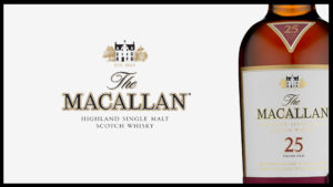 the macallan 25,the macallan,macallan,cheyan antwaune gray, cheyan gray, antwaune gray, thelifestyleelite,elite lifestyle, thelifestyleelitedotcom, thelifestyleelite.com,cheyan antwaune gray,fashion,models of thelifestyleelite.com, the life style elite,the lifestyle elite,elite lifestyle,lifestyleelite.com,cheyan gray,TLSElite,TLSElite.com,TLSEliteGaming,TLSElite Gaming