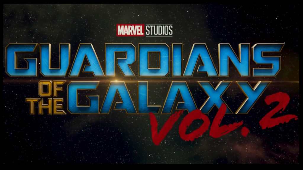 Guardians of the Galaxy Vol. 2,Guardians of the Galaxy,cheyan antwaune gray, cheyan gray, antwaune gray, thelifestyleelite,elite lifestyle, thelifestyleelitedotcom, thelifestyleelite.com,cheyan antwaune gray,fashion,models of thelifestyleelite.com, the life style elite,the lifestyle elite,elite lifestyle,lifestyleelite.com,cheyan gray,TLSElite,TLSElite.com,TLSEliteGaming,TLSElite Gaming