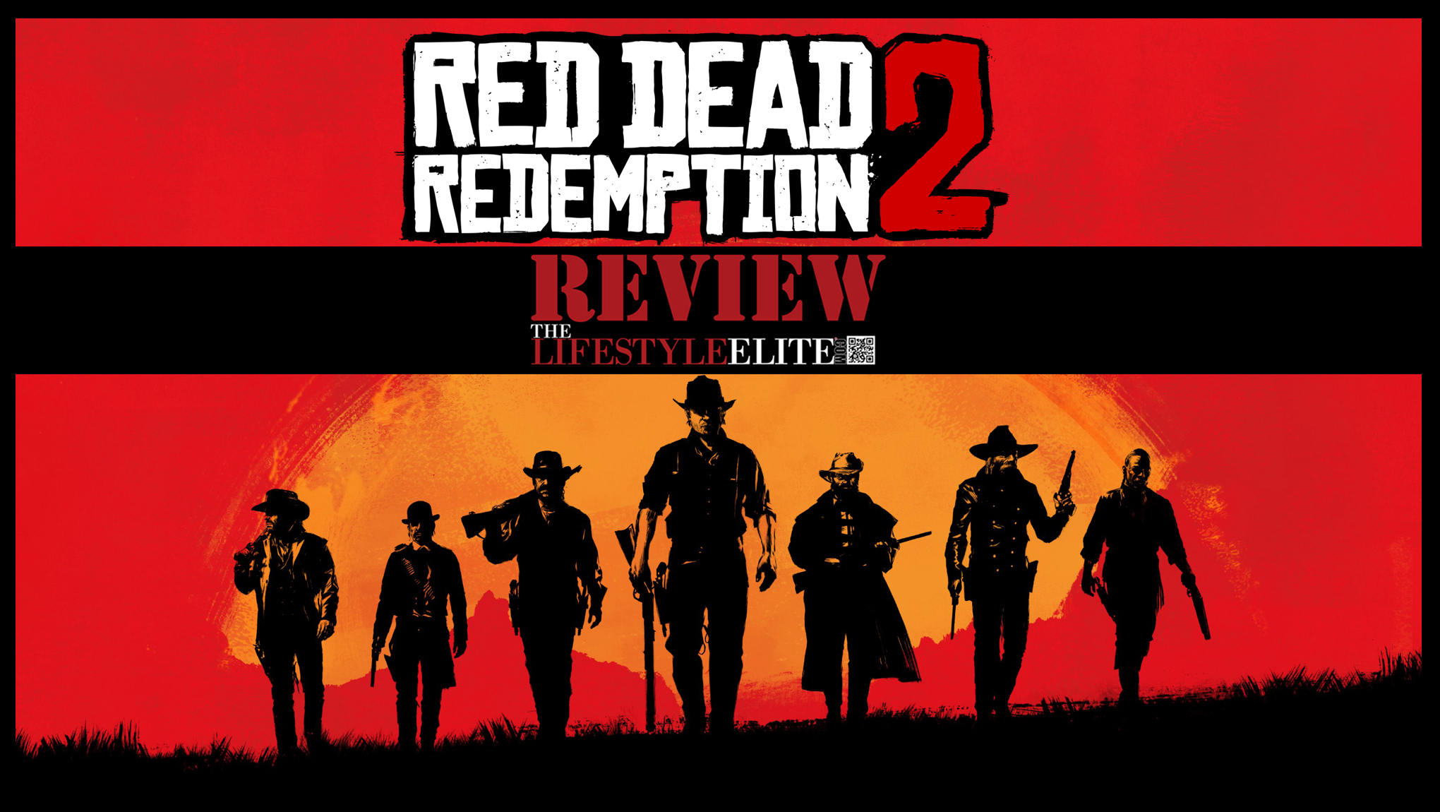 red dead redemption 2 review,,cheyan antwaune gray, cheyan gray, antwaune gray, thelifestyleelite,elite lifestyle, thelifestyleelitedotcom, thelifestyleelite.com,tlselite.com,TheLifeStyleElite.com,cheyan antwaune gray,fashion,models of thelifestyleelite.com, the life style elite,the lifestyle elite,elite lifestyle,lifestyleelite.com,cheyan gray,TLSElite,TLSElite.com,TLSEliteGaming,TLSElite Gaming