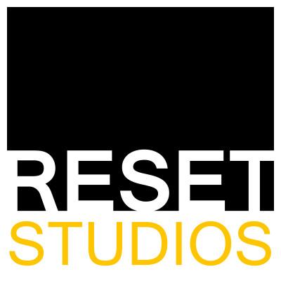 RESET STUDIOS