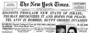 May_14_1948