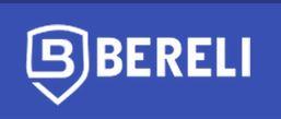 Bereli Tactical Gear