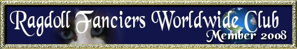 Ragdoll_Fanciers_Worldwide_banner08
