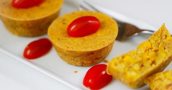 plantain-and-cornmeal-moimoi
