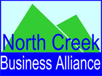 North Creek Business Alliance Logo