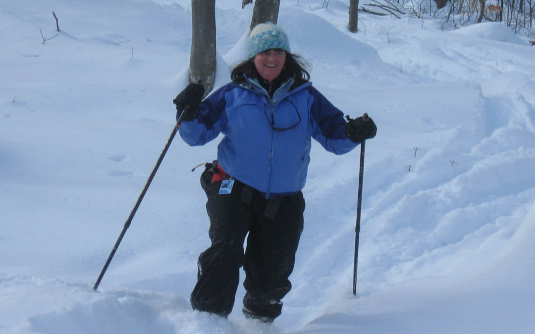 Getting Into Back Country Skiing – Dec. 27th, 7PM