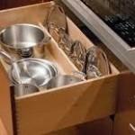 PhoenixKitchens-Biltmorecabinetry-ScottsdaleRemodel-remodeling-remodel-baths-KitchenRemodel-