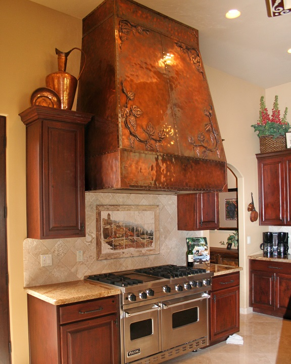 transitional traditional kitchen cabinets