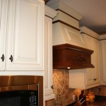 Gilbert Remodel Traditional kitchen