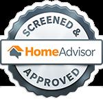 Home adviser